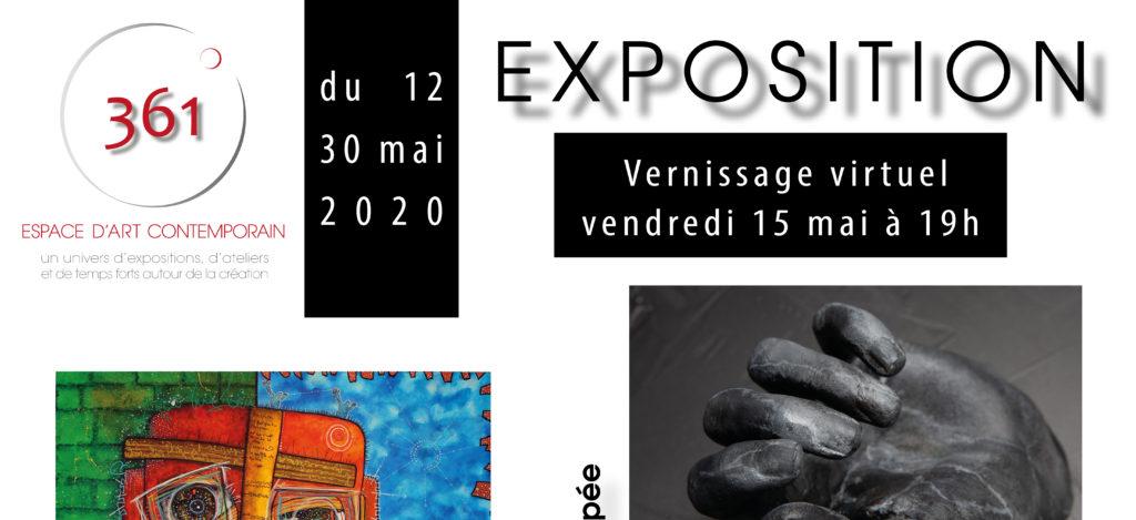 361° – Espace d'Art Contemporain (Aix-en-Provence)